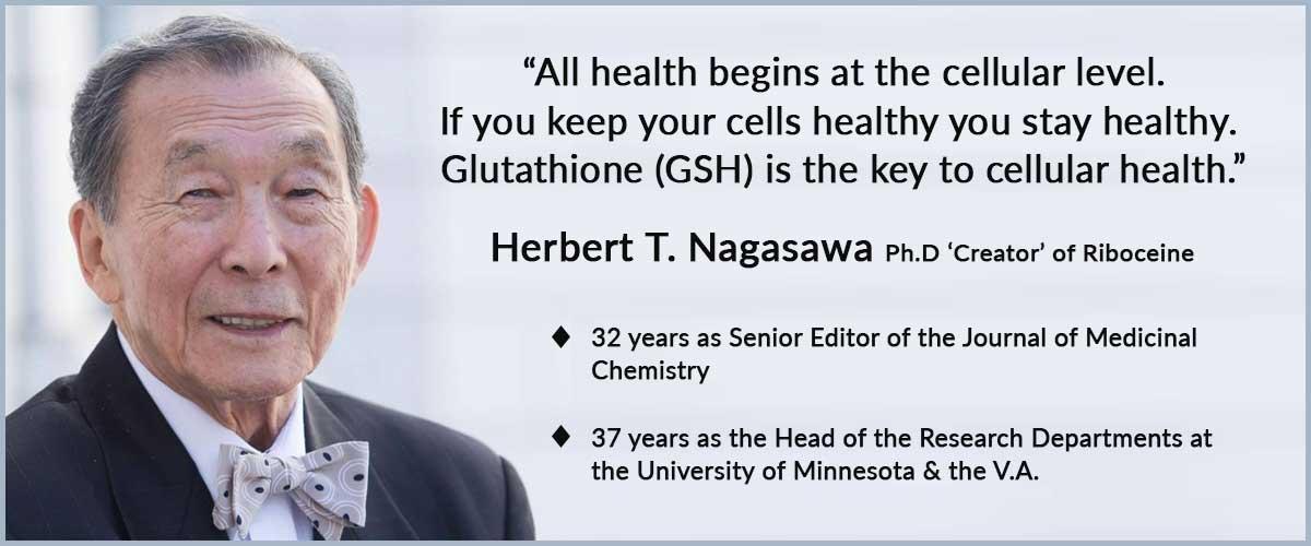 Herbert-T-Nagasawa-PhD-on-Glutathione-updated