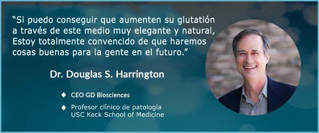 dr-douglas-harrington-1024x427-1
